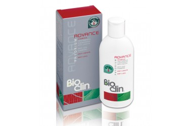 Advance anti - loss šampon protiv ispadanja kose Bioclin, 200ml