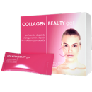 Collagen Beauty Gel , 14 vrećica