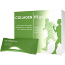 Collagen Fit Gel , 14 vrećica
