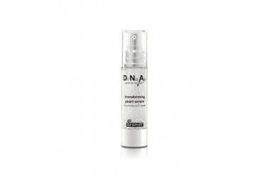 Dr. Brandt DNA transforming pearl - serum za lice, 50ml.