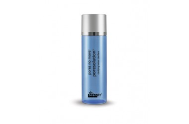 Dr. Brandt pores no more® Poresolution Losion za matiranje, 140ml