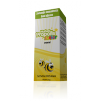 NATIVNI PROPOLIS JUNIOR