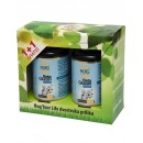 Hug Your Life Beta Glucan Complex kapsule 1plus1 gratis