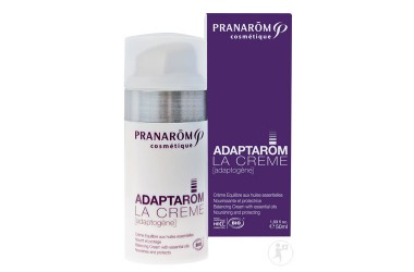 ADAPTAROM - KREMA 50 ml