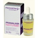 PRANALIXIR - RAFFERMIR 15 ml