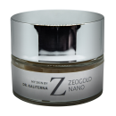 ZEO GOLD NANO 50 ml. MySkin by Dr.Kaliterna