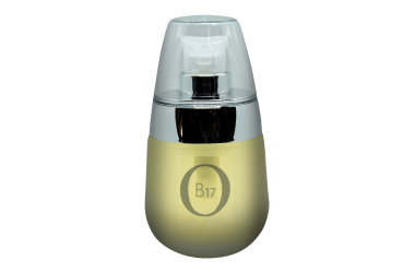 B 17 ulje 30 ml, MySkin by Dr. Kaliterna