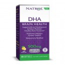 DHA 500 Super Strength; 30 kapsula
