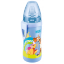 NUK Active Cup Disney Winnie The Pooh 300 ml