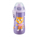NUK Junior Cup 300 ml