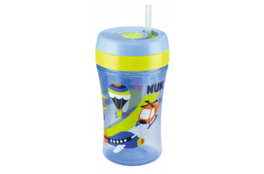 NUK Fun Cup 300 ml
