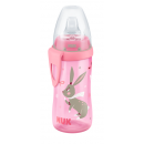 NUK Active Cup 300 ml