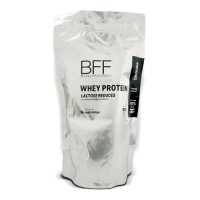 BFF Whey Protein 500 g. Lactose Reduced