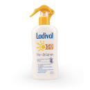 Ladival For children Sprej za sunčanje SPF 50+ (200 ml)