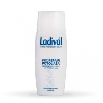 Ladival Prorepair Fotoliasa SPF 50+, 50 ml