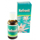 Nefrovit 30 ml